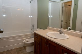"""Photo 14: 312 4363 HALIFAX Street in Burnaby: Brentwood Park Condo for sale in """"Brent Gardens"""" (Burnaby North)  : MLS®# R2601508"""