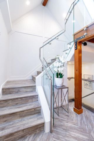 Photo 17: 1016 E 7TH Avenue in Vancouver: Mount Pleasant VE Townhouse for sale (Vancouver East)  : MLS®# R2602749