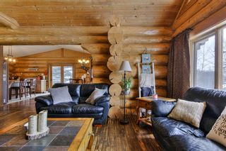 Photo 13: 39 53319 RGE RD 14: Rural Parkland County House for sale : MLS®# E4247646