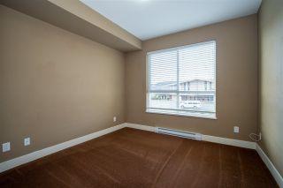 "Photo 11: 312 3192 GLADWIN Road in Abbotsford: Central Abbotsford Condo for sale in ""Brooklyn"" : MLS®# R2527516"