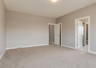 Photo 28: 203 Crestridge Hill SW in Calgary: Crestmont Detached for sale : MLS®# A1105863