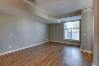 Photo 10: 740 73 Street SW in Calgary: West Springs Row/Townhouse for sale : MLS®# A1138504