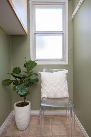 Photo 9: 715 Carter Avenue in Winnipeg: Residential for sale (1B)  : MLS®# 1925746