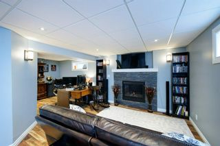 Photo 28: 13716 Deer Ridge Drive SE in Calgary: Deer Ridge Detached for sale : MLS®# A1051084