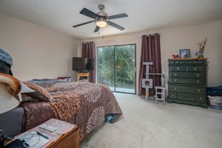 Photo 16: 1305 CHARTER HILL DRIVE in Coquitlam: Upper Eagle Ridge House for sale : MLS®# R2616938