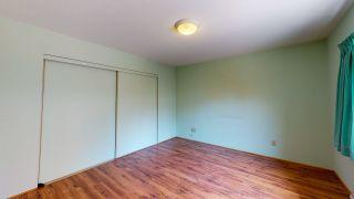 "Photo 13: 5824 MEDUSA Street in Sechelt: Sechelt District House for sale in ""DOWNTOWN"" (Sunshine Coast)  : MLS®# R2458155"