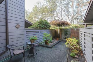 Photo 19: 2264 W KING EDWARD AVENUE in Vancouver: Quilchena Townhouse for sale (Vancouver West)  : MLS®# R2434261