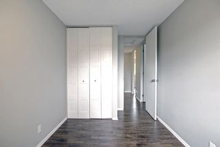 Photo 27: 425 40 Street NE in Calgary: Marlborough Row/Townhouse for sale : MLS®# A1147750