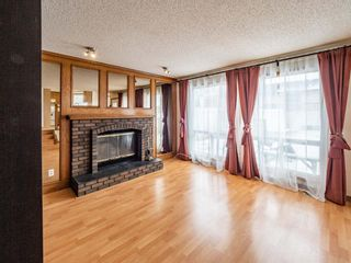 Photo 8: 40 Scenic Cove Circle NW in Calgary: Scenic Acres Detached for sale : MLS®# A1126345