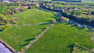 Photo 1: Lot Brooklyn Road in Middleton: 400-Annapolis County Commercial for sale (Annapolis Valley)  : MLS®# 201920421