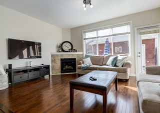 Photo 19: 3809 14 Street SW in Calgary: Altadore Detached for sale : MLS®# A1109048