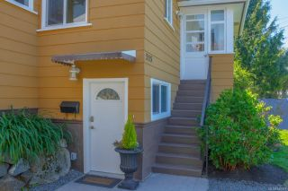 Photo 3: 555 Kenneth St in : SW Glanford House for sale (Saanich West)  : MLS®# 872541