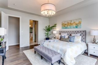Photo 15: 60 Waters Edge Drive: Heritage Pointe Detached for sale : MLS®# A1104927