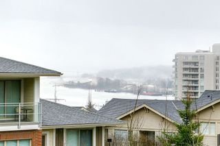 """Photo 13: 202 270 FRANCIS Way in New Westminster: Fraserview NW Condo for sale in """"THE GROVE"""" : MLS®# R2146291"""