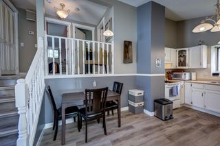 Photo 12: 12 Willowbrook Crescent: St. Albert House for sale : MLS®# E4264517
