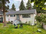 Main Photo: 9861 121 Street in Surrey: Cedar Hills House for sale (North Surrey)  : MLS®# R2573880