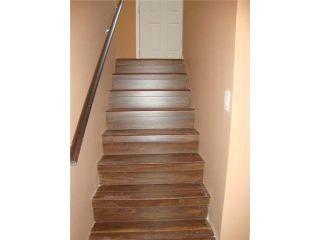 Photo 10: 484 FERRY Road in WINNIPEG: St James Residential for sale (West Winnipeg)  : MLS®# 1301696