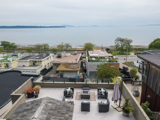 """Photo 33: 14616 WEST BEACH Avenue: White Rock House for sale in """"WHITE ROCK"""" (South Surrey White Rock)  : MLS®# R2408547"""
