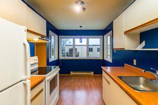 Photo 15: 303 1619 Morrison St in : Vi Downtown Condo for sale (Victoria)  : MLS®# 862385