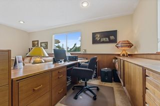 """Photo 22: 510 CRAIGMOHR Drive in West Vancouver: Glenmore House for sale in """"Glenmore"""" : MLS®# R2617145"""