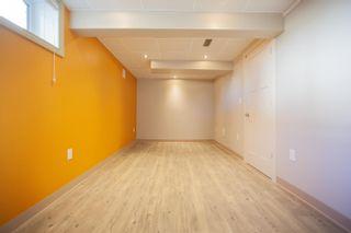 Photo 33: 12105 40 Street in Edmonton: Zone 23 House for sale : MLS®# E4264321