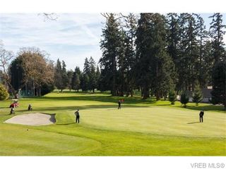 Photo 18: 105 636 Granderson Rd in VICTORIA: La Fairway Condo for sale (Langford)  : MLS®# 745006