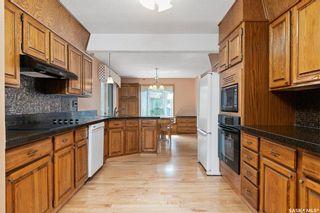 Photo 9: 1337 East Centre in Saskatoon: Eastview SA Residential for sale : MLS®# SK808010