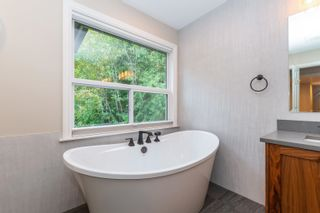 """Photo 23: 34764 PRIOR Avenue in Abbotsford: Abbotsford East House for sale in """"Creekstone on the Park"""" : MLS®# R2620524"""