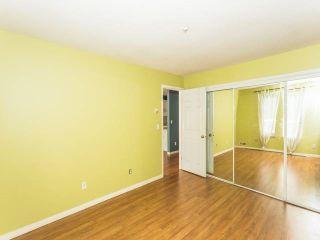 Photo 17: 209 12155 75A Avenue in Surrey: West Newton Condo for sale : MLS®# R2085068