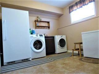 Photo 35: 20823 55 Avenue in Edmonton: Zone 58 House for sale : MLS®# E4235725