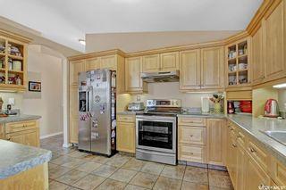 Photo 7: 3604 Thames Road East in Regina: Windsor Park Residential for sale : MLS®# SK865329