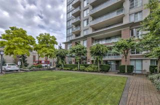 """Photo 20: 1803 9888 CAMERON Street in Burnaby: Sullivan Heights Condo for sale in """"SILHOUETTE"""" (Burnaby North)  : MLS®# R2468845"""