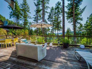 Photo 17: 4362 COASTVIEW DRIVE in Garden Bay: Pender Harbour Egmont House for sale (Sunshine Coast)  : MLS®# R2390091