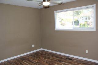 """Photo 7: 21034 RIVERVIEW Drive in Hope: Hope Kawkawa Lake House for sale in """"Kawkawa Lake"""" : MLS®# R2279825"""