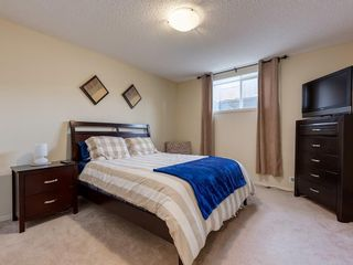 Photo 38: 139 WENTWORTH Circle SW in Calgary: West Springs Detached for sale : MLS®# C4215980