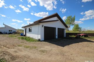 Photo 43: Lazy Ranch Acreage in Battle River: Residential for sale (Battle River Rm No. 438)  : MLS®# SK857191