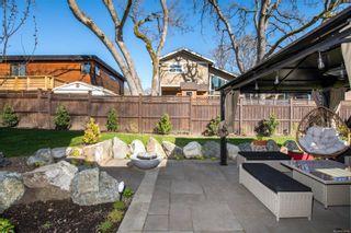 Photo 35: 4109 Alberg Lane in : SE Mt Doug House for sale (Saanich East)  : MLS®# 876454