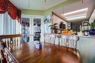 "Photo 21: 507 13383 108 Avenue in Surrey: Whalley Condo for sale in ""CORNERSTONE"" (North Surrey)  : MLS®# R2569203"