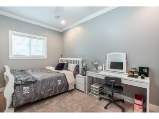Photo 12: 32958 EGGLESTONE Avenue in Mission: Mission BC House for sale : MLS®# R2522416