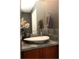 """Photo 9: 46 3088 AIREY Drive in Richmond: West Cambie Townhouse for sale in """"RICH HILL ESTATES"""" : MLS®# V1007621"""