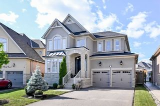 Photo 2: 5 Prince Philip Court in Caledon: Caledon East House (2-Storey) for sale : MLS®# W5362658