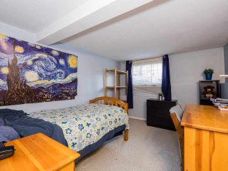 Photo 21: 218 TENTH Avenue in New Westminster: GlenBrooke North House for sale : MLS®# R2530208