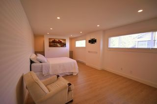 Photo 18: 20938 50 Avenue in Langley: Langley City House for sale : MLS®# R2594755