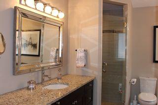 Photo 16: 1268 Alder Road in Cobourg: House for sale : MLS®# 512440565