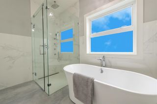 Photo 13: 5848 FLEMING Street in Vancouver: Knight House for sale (Vancouver East)  : MLS®# R2414644