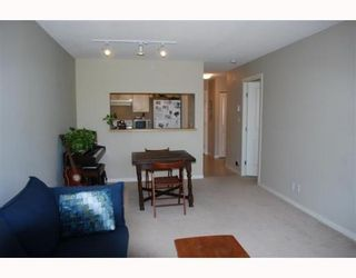 """Photo 2: 409 3638 VANNESS Avenue in Vancouver: Collingwood VE Condo for sale in """"BRIO"""" (Vancouver East)  : MLS®# V768295"""