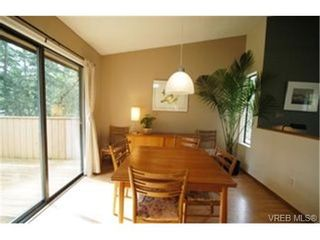 Photo 9:  in VICTORIA: La Thetis Heights House for sale (Langford)  : MLS®# 463920