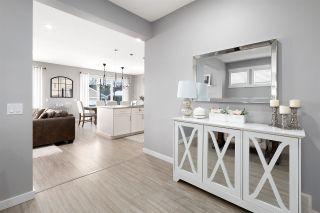 Photo 5: 8024 18 Avenue in Edmonton: Zone 53 House for sale : MLS®# E4229523