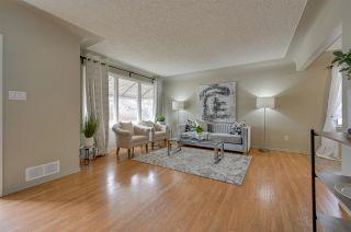 Photo 6: 9648 69 Avenue in Edmonton: Zone 17 House for sale : MLS®# E4236073