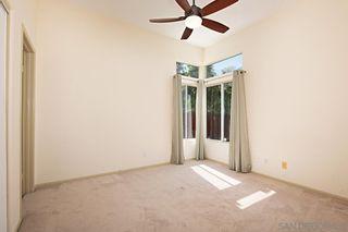 Photo 31: NORTH ESCONDIDO House for sale : 5 bedrooms : 1896 Centennial Way in Escondido